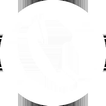 icon phone – Hương Thu Hiền